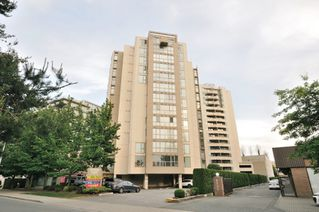 Photo 35: 1303 8246 LANSDOWNE Road in Richmond: Brighouse Condo for sale : MLS®# R2277347