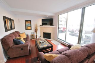 Photo 9: 1303 8246 LANSDOWNE Road in Richmond: Brighouse Condo for sale : MLS®# R2277347