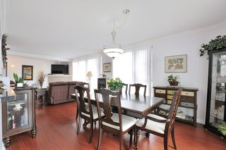 Photo 13: 1303 8246 LANSDOWNE Road in Richmond: Brighouse Condo for sale : MLS®# R2277347