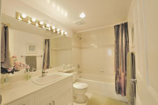 Photo 20: 1303 8246 LANSDOWNE Road in Richmond: Brighouse Condo for sale : MLS®# R2277347