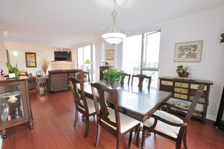 Photo 14: 1303 8246 LANSDOWNE Road in Richmond: Brighouse Condo for sale : MLS®# R2277347