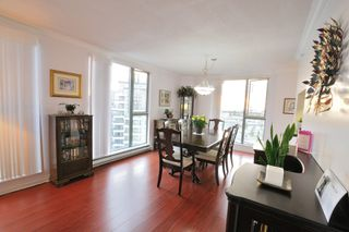 Photo 12: 1303 8246 LANSDOWNE Road in Richmond: Brighouse Condo for sale : MLS®# R2277347