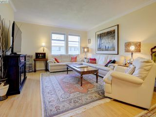 Photo 2: 303 2311 Mills Rd in SIDNEY: Si Sidney North-West Condo for sale (Sidney)  : MLS®# 790211