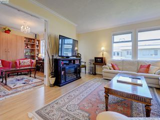 Photo 3: 303 2311 Mills Road in SIDNEY: Si Sidney North-West Condo Apartment for sale (Sidney)  : MLS®# 394144