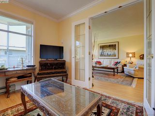 Photo 15: 303 2311 Mills Road in SIDNEY: Si Sidney North-West Condo Apartment for sale (Sidney)  : MLS®# 394144