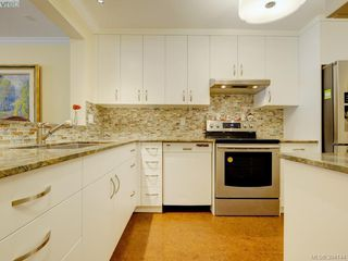 Photo 7: 303 2311 Mills Road in SIDNEY: Si Sidney North-West Condo Apartment for sale (Sidney)  : MLS®# 394144