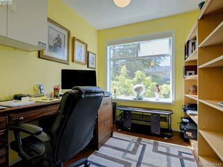 Photo 16: 303 2311 Mills Rd in SIDNEY: Si Sidney North-West Condo for sale (Sidney)  : MLS®# 790211