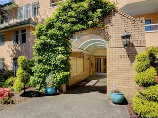 Photo 20: 303 2311 Mills Road in SIDNEY: Si Sidney North-West Condo Apartment for sale (Sidney)  : MLS®# 394144