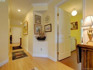 Photo 10: 303 2311 Mills Road in SIDNEY: Si Sidney North-West Condo Apartment for sale (Sidney)  : MLS®# 394144