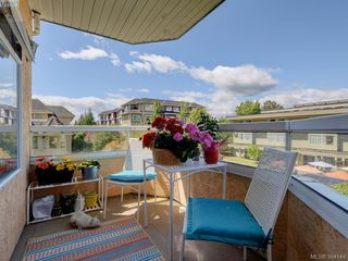 Photo 18: 303 2311 Mills Rd in SIDNEY: Si Sidney North-West Condo for sale (Sidney)  : MLS®# 790211