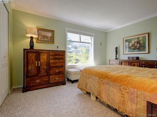 Photo 12: 303 2311 Mills Road in SIDNEY: Si Sidney North-West Condo Apartment for sale (Sidney)  : MLS®# 394144