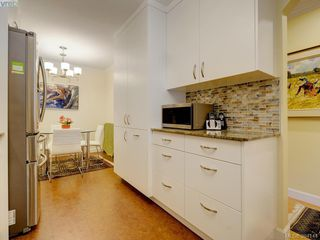Photo 6: 303 2311 Mills Road in SIDNEY: Si Sidney North-West Condo Apartment for sale (Sidney)  : MLS®# 394144