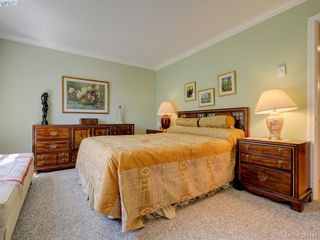 Photo 11: 303 2311 Mills Road in SIDNEY: Si Sidney North-West Condo Apartment for sale (Sidney)  : MLS®# 394144