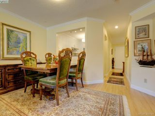 Photo 9: 303 2311 Mills Road in SIDNEY: Si Sidney North-West Condo Apartment for sale (Sidney)  : MLS®# 394144