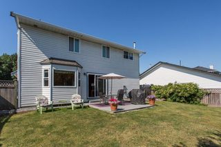 "Photo 17: 19592 SOMERSET Drive in Pitt Meadows: Mid Meadows House for sale in ""Somerset"" : MLS®# R2281493"