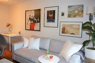 Photo 4: 306 2045 FRANKLIN Street in Vancouver: Hastings Condo for sale (Vancouver East)  : MLS®# R2286032
