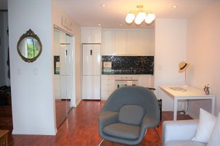 Photo 5: 306 2045 FRANKLIN Street in Vancouver: Hastings Condo for sale (Vancouver East)  : MLS®# R2286032