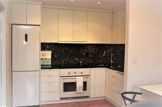 Photo 6: 306 2045 FRANKLIN Street in Vancouver: Hastings Condo for sale (Vancouver East)  : MLS®# R2286032