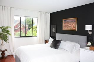Photo 10: 306 2045 FRANKLIN Street in Vancouver: Hastings Condo for sale (Vancouver East)  : MLS®# R2286032