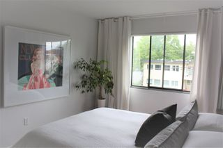 Photo 12: 306 2045 FRANKLIN Street in Vancouver: Hastings Condo for sale (Vancouver East)  : MLS®# R2286032