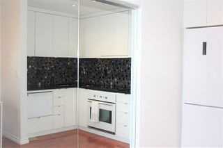 Photo 8: 306 2045 FRANKLIN Street in Vancouver: Hastings Condo for sale (Vancouver East)  : MLS®# R2286032