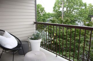 Photo 15: 306 2045 FRANKLIN Street in Vancouver: Hastings Condo for sale (Vancouver East)  : MLS®# R2286032