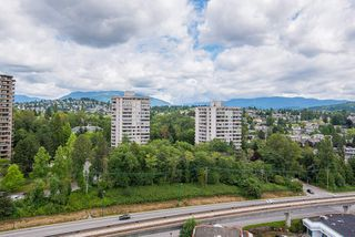 Photo 17: 1904 2232 DOUGLAS Road in Burnaby: Brentwood Park Condo for sale (Burnaby North)  : MLS®# R2286259