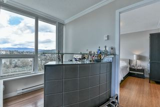 Photo 10: 1904 2232 DOUGLAS Road in Burnaby: Brentwood Park Condo for sale (Burnaby North)  : MLS®# R2286259
