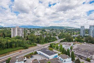 Photo 18: 1904 2232 DOUGLAS Road in Burnaby: Brentwood Park Condo for sale (Burnaby North)  : MLS®# R2286259