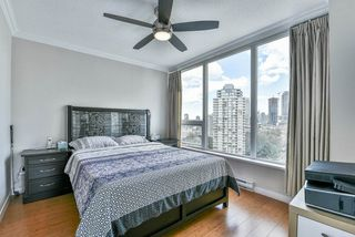 Photo 13: 1904 2232 DOUGLAS Road in Burnaby: Brentwood Park Condo for sale (Burnaby North)  : MLS®# R2286259