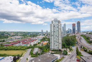 Photo 16: 1904 2232 DOUGLAS Road in Burnaby: Brentwood Park Condo for sale (Burnaby North)  : MLS®# R2286259