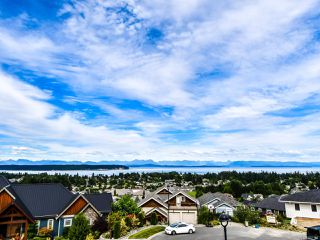Photo 44: 713 Timberline Dr in CAMPBELL RIVER: CR Willow Point House for sale (Campbell River)  : MLS®# 792153