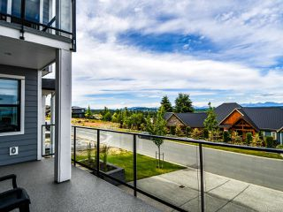 Photo 41: 713 Timberline Dr in CAMPBELL RIVER: CR Willow Point House for sale (Campbell River)  : MLS®# 792153