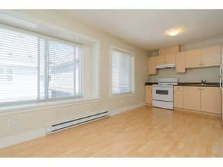 "Photo 17: 6871 196 Street in Surrey: Clayton House for sale in ""Clayton Heights"" (Cloverdale)  : MLS®# R2287647"