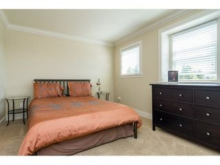 "Photo 10: 6871 196 Street in Surrey: Clayton House for sale in ""Clayton Heights"" (Cloverdale)  : MLS®# R2287647"