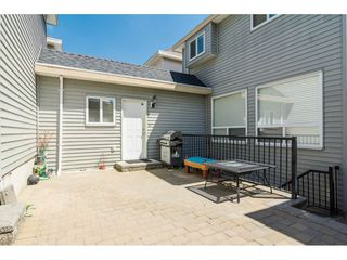 "Photo 19: 6871 196 Street in Surrey: Clayton House for sale in ""Clayton Heights"" (Cloverdale)  : MLS®# R2287647"
