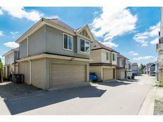 "Photo 20: 6871 196 Street in Surrey: Clayton House for sale in ""Clayton Heights"" (Cloverdale)  : MLS®# R2287647"