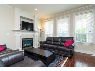"Photo 4: 6871 196 Street in Surrey: Clayton House for sale in ""Clayton Heights"" (Cloverdale)  : MLS®# R2287647"