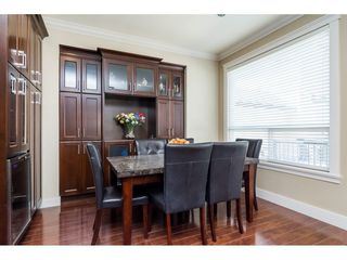 "Photo 9: 6871 196 Street in Surrey: Clayton House for sale in ""Clayton Heights"" (Cloverdale)  : MLS®# R2287647"