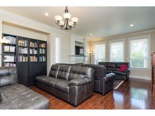 "Photo 5: 6871 196 Street in Surrey: Clayton House for sale in ""Clayton Heights"" (Cloverdale)  : MLS®# R2287647"