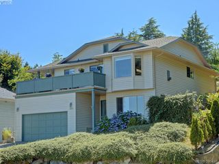 Photo 33: 6680 Rey Rd in VICTORIA: CS Tanner Single Family Detached for sale (Central Saanich)  : MLS®# 792817