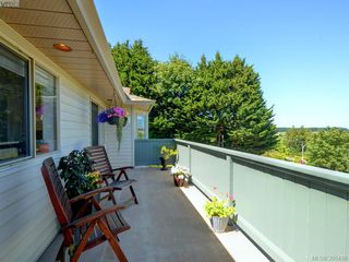 Photo 23: 6680 Rey Rd in VICTORIA: CS Tanner House for sale (Central Saanich)  : MLS®# 792817