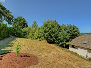 Photo 29: 6680 Rey Rd in VICTORIA: CS Tanner House for sale (Central Saanich)  : MLS®# 792817