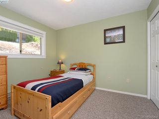 Photo 15: 6680 Rey Rd in VICTORIA: CS Tanner Single Family Detached for sale (Central Saanich)  : MLS®# 792817