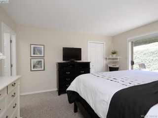 Photo 13: 6680 Rey Rd in VICTORIA: CS Tanner House for sale (Central Saanich)  : MLS®# 792817