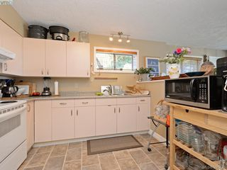 Photo 25: 6680 Rey Rd in VICTORIA: CS Tanner House for sale (Central Saanich)  : MLS®# 792817