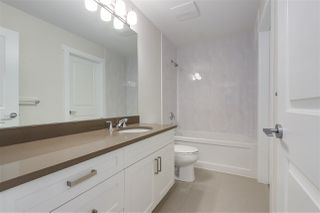 "Photo 13: 102 2288 WELCHER Avenue in Port Coquitlam: Central Pt Coquitlam Condo for sale in ""AMANTI"" : MLS®# R2289432"