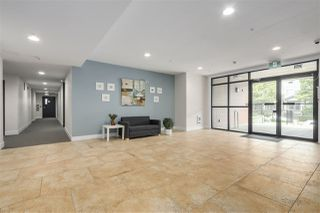 """Photo 3: 102 2288 WELCHER Avenue in Port Coquitlam: Central Pt Coquitlam Condo for sale in """"AMANTI"""" : MLS®# R2289432"""