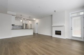 """Photo 7: 102 2288 WELCHER Avenue in Port Coquitlam: Central Pt Coquitlam Condo for sale in """"AMANTI"""" : MLS®# R2289432"""