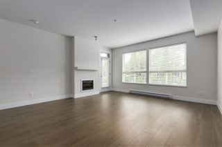 "Photo 6: 102 2288 WELCHER Avenue in Port Coquitlam: Central Pt Coquitlam Condo for sale in ""AMANTI"" : MLS®# R2289432"